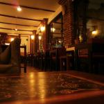 La Vlaicu – ceai şi prieteni