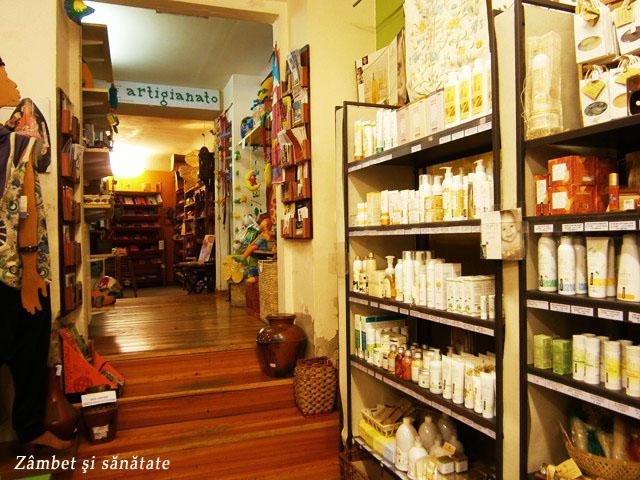 cosmetice-magazin-florenta1