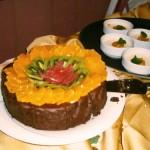 deserturi-bistro-montignac
