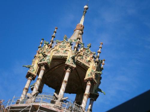 detaliu-cladire--barcelona