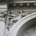 detaliu-cladire-in-centrul-vechi