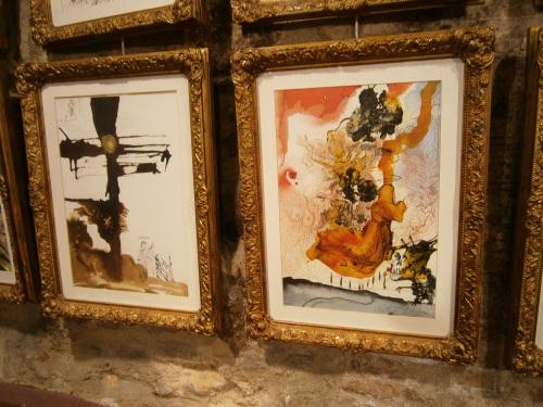 expozitie-dali-in-barcelona
