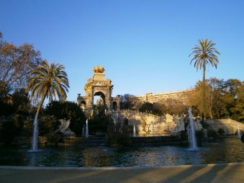 fantana-parc-ciutadella-barcelona