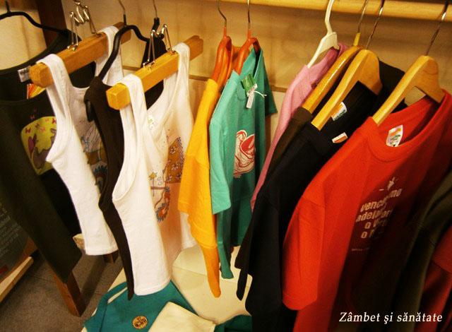 haine-magazin-florenta1