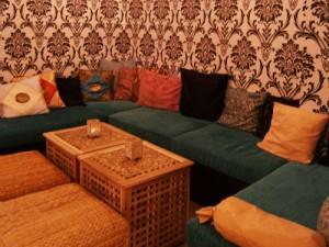 joie-de-vivre-camera-marocana