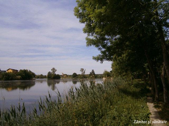 lacul-mogosoaia