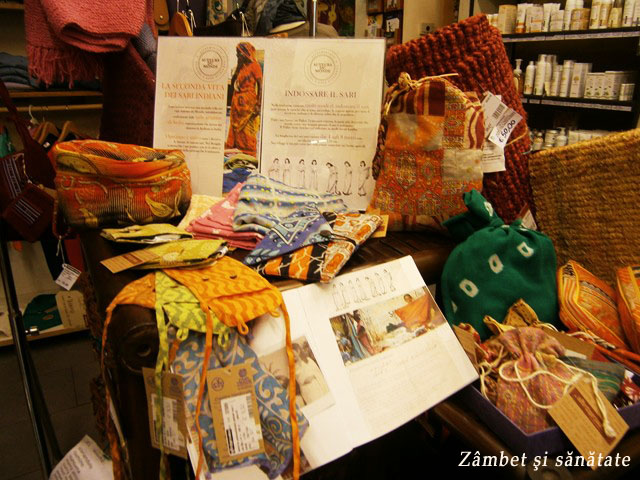 magazin-fair-trade-florenta