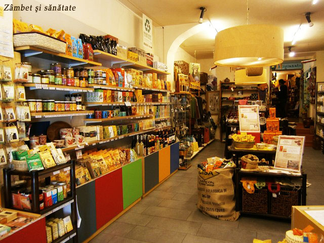 magazin-fair-trade-in-florenta