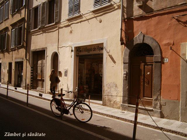 magazin-il-villaggio-dei-popoli-florenta
