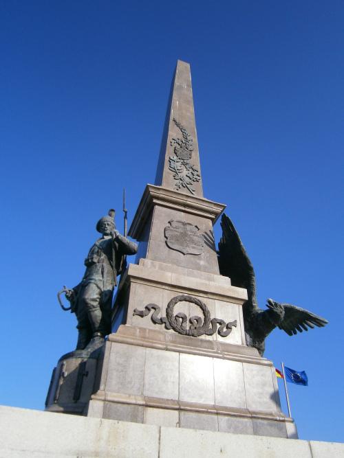 monumentul-independentei-in-tulcea