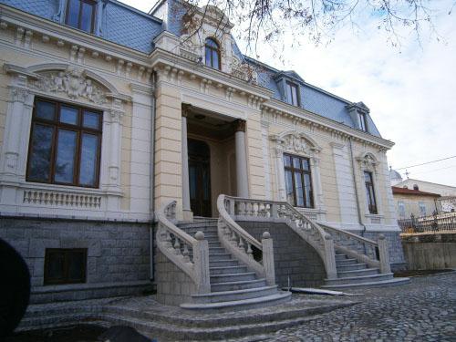 muzeul-delta-dunarii-in-tulcea