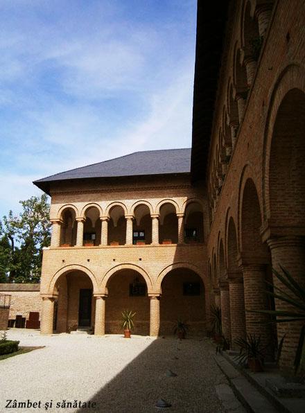 palatul-mogosoaia-casa-de-oaspeti