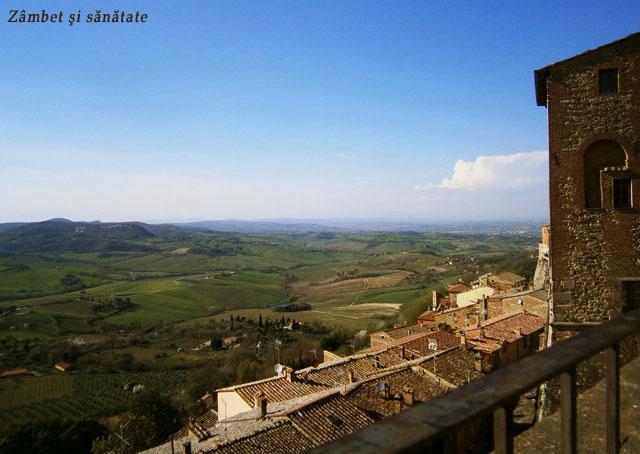 panorama-din-montepulciano