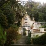 Început de 2012 în Barcelona (2)