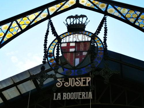 piata-boqueria-barcelona