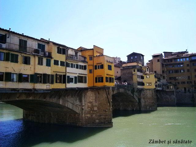 ponte-vecchio-florenta