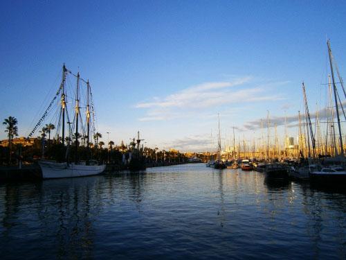 port-barcelona-apus