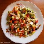 Tips&tricks: 10 sfaturi pentru salate mai sănătoase