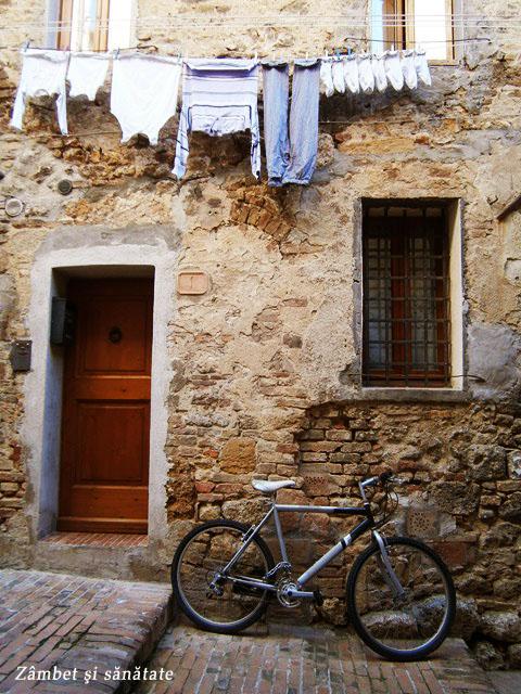 san-gimignano-bicicleta