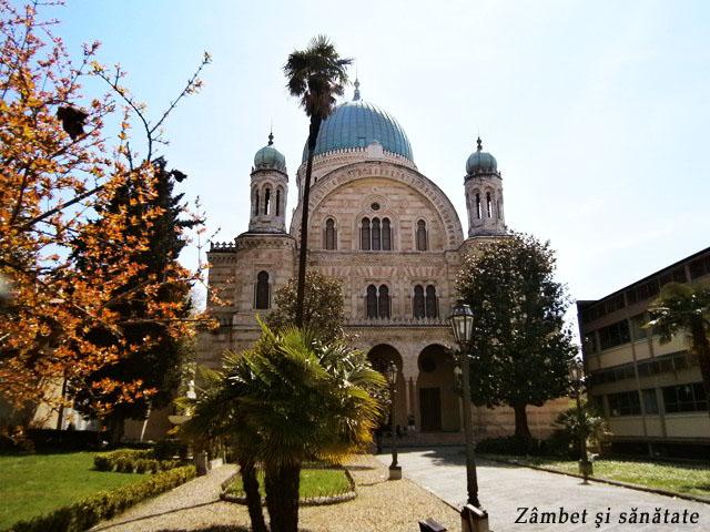 sinagoga-florenta