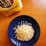 Trei reţete de orez cu legume vesele