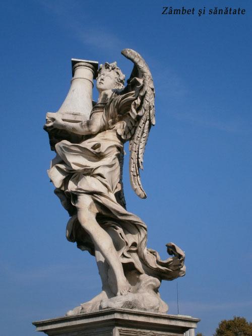 statuie-inger-roma