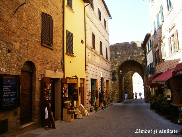 strada-in-montepulciano