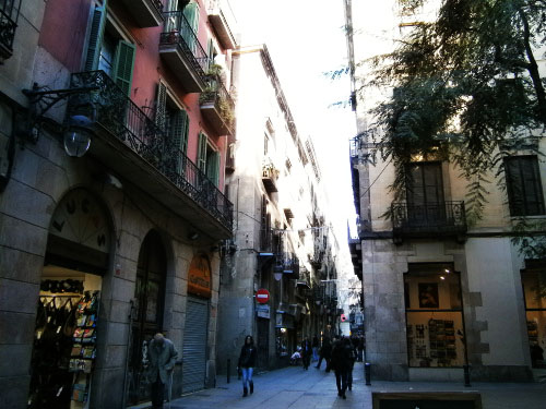 straduta-in--barcelona