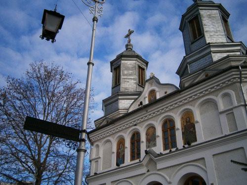tulcea-catedrala-sf-nicolae
