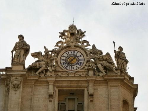 vatican-ceas