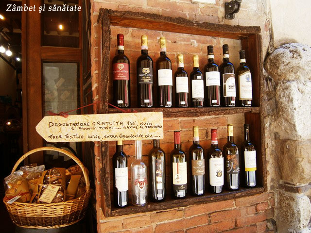 vinuri-montepulciano