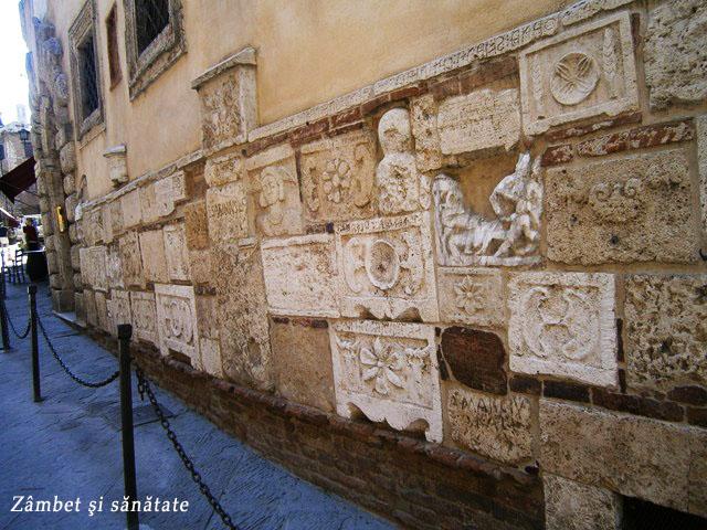 zid-montepulciano