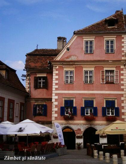 Casa-in-Piata-Mica-din-Sibiu