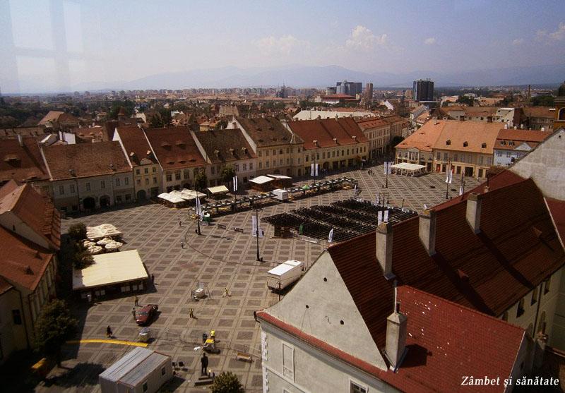 Piata-Mare-vedere-din-Turnul-Sfatului