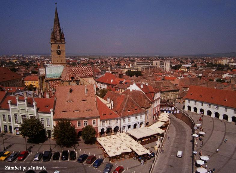 Piata-Mica-Sibiu