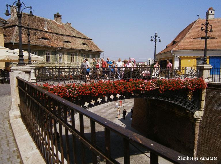 Podul-Minciunilor-Sibiu