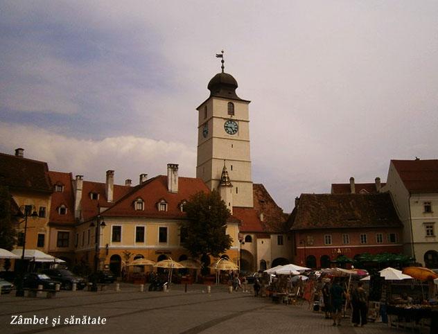 Turnul-Sfatului-Sibiu