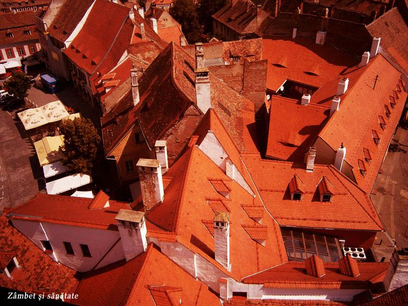 acoperisuri-colorate-in-Sibiu