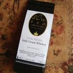 O dimineaţă frumoasă în compania unui ceai aromat: Irish Cream Wiskey
