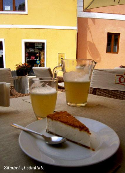 limonada-cu-ghimbir-si-menta-Sibiu