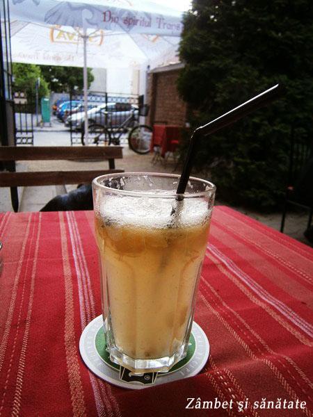limonada-violeta-s-bistro