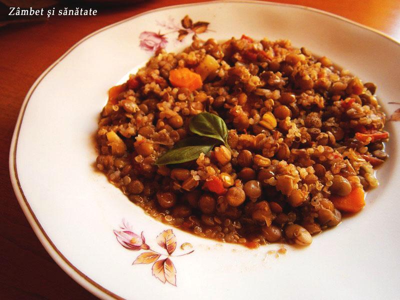 linte-quinoa-si-legume