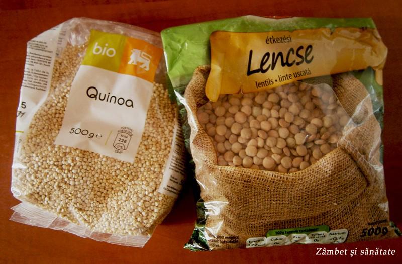 linte-si-quinoa