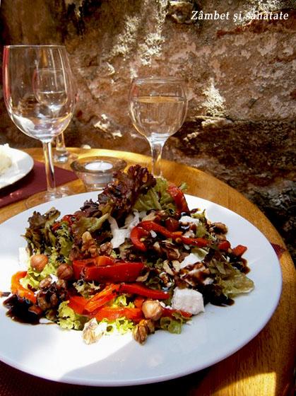 salata-la-pivnita-cu-vinuri-sibiu