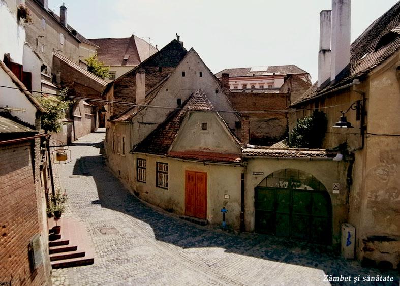 spre-Pasajul-scarilor-Sibiu