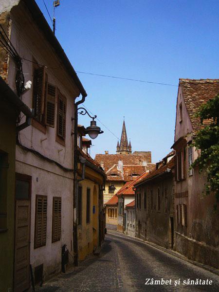 strada-in-Sibiu
