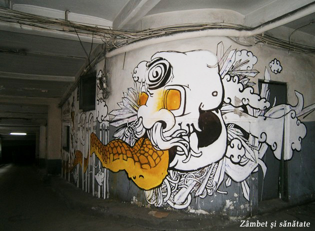 street-art-parcarea-ciclop