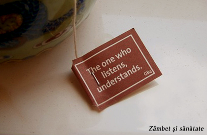 the-one-who-listens-understands