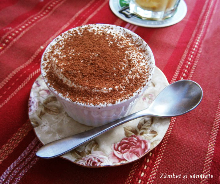 violeta-s-bistro-crema-de-ciocolata-cu-whisky-si-mascarpone