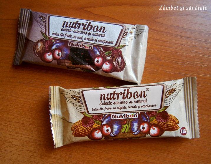 batoane-nutribon-gustare